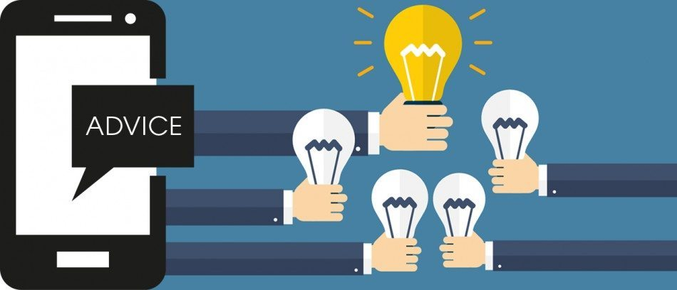 Five Key Ideas For Small Business Marketing