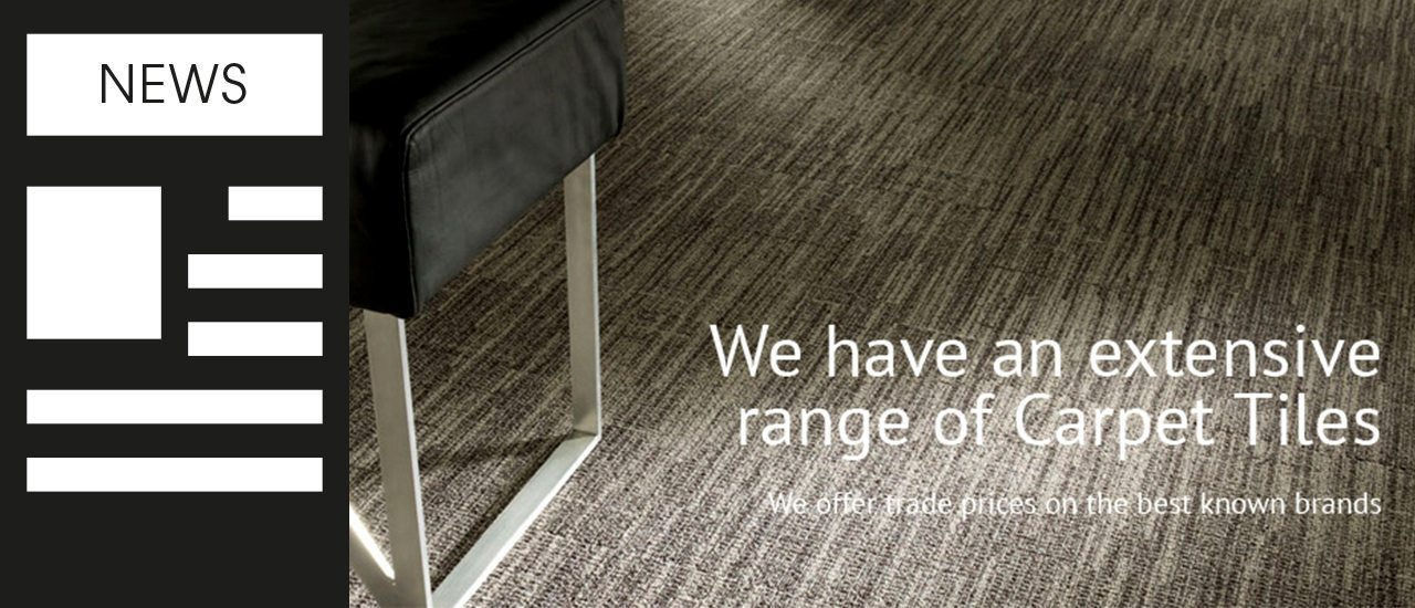 Creation Unveils New Website For Flooring Specialist