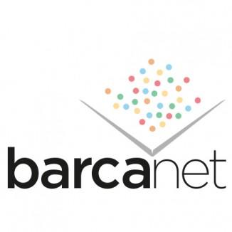 Barcanet logo