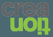 Creation ADM