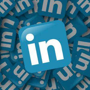 Social Media Marketing Manchester